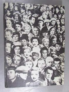 shopgoodwill.com: The Warner Bros. Story by Clive Hirschhorn HC 82