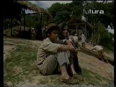 Grande Sertão: Veredas (1985) Cap. 01/25 - Minissérie Completa