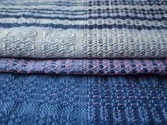 weaving | textile practice