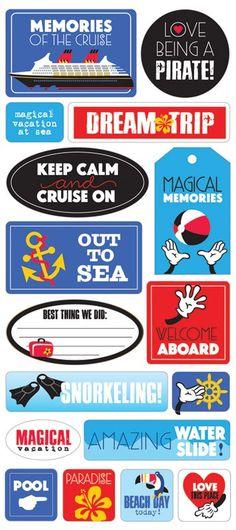 Disney cruise line on pinterest disney cruise line for Worst fish extender gifts