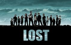 If you've enjoyed this and are in need for more secrets take a look at these other mysterious shows like Lost.