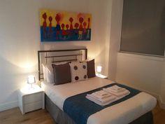 Luxury 4bed sleeps 9 £259/night -Royal Mile jacuzzi sauna from @HomeAwayUK #holiday #rental #travel #homeaway