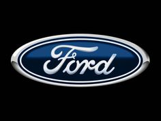 Ford introduces new technologies to address traffic stress