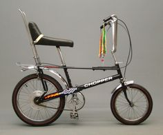 14 Best Raleigh chopper images in 2014 | Bicycle, Chopper