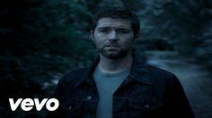 Josh Turner - I Wouldn't Be A Man - YouTube
