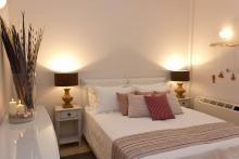 Moda Sofa Home ideas...
