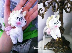 #unicorn #jednorożec #amigurumi #crochet #szydełko
