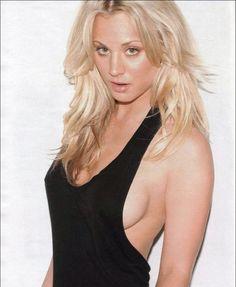 Rajesh Koothrappali | The Big Bang Theory Wiki | FANDOM ...