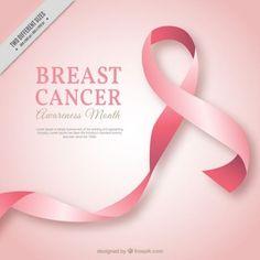 ruban-rose-fond-du-cancer-du-sein_23-2147558468.jpg (338×338)
