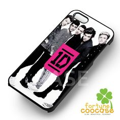 1d one direction boyband member -end for iPhone 6S case, iPhone 5s case, iPhone 6 case, iPhone 4S, Samsung S6 Edge