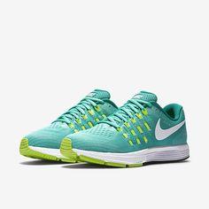 38297148e85 Chaussure de running Nike Air Zoom Vomero 11 pour Femme