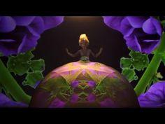 Kerli - Blossom (Official Music Video) - YouTube