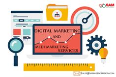 Digital Marketing Services may design your marketing campaigns which include social media, web design, search engine marketing, organic and paid search, and analytics. Media Web, May Designs, Search Engine Marketing, Digital Marketing Services, Start Up Business, Web Design, Organic, Social Media, Design Web