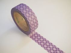 Washi Tape 10M by pikwahchan on Etsy, $2.70