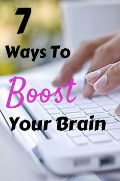 Discover how to boost your concentration, memory, and decision-making abilities.