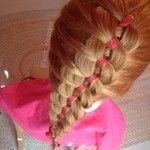 Instagram photo by @just_blondes (Just Blondes ) - via Statigr.am