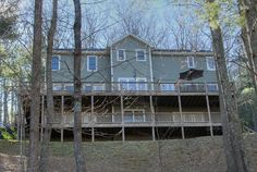50 top cabin rentals near asheville nc images cabin - 4 bedroom cabins in north carolina ...
