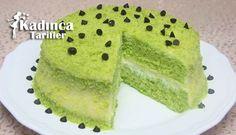 Pratik Ispanaklı Pasta Tarifi nasıl yapılır? Pratik Ispanaklı Pasta Tarifi'nin malzemeleri, resimli anlatımı ve yapılışı için tıklayın. Yazar: Sümeyra Temel