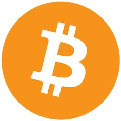 This design features the Bitcoin B symbol and currency character that is a combination of the letter B for bitcoin and the 2 vertical bars that are on the USD dollar symbol. This is the famous BTC bitcoin logo that everyone knows and loves. Great design t Bitcoin Logo, Bitcoin Wallet, Buy Bitcoin, Bitcoin Price, Bitcoin Account, Bitcoin Currency, Bitcoin Business, Bitcoin Chart, The Block