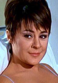 Dilys Laye Carry On Doctor (1967).jpg.cf.jpg (190×270)