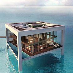 Picture: Zaya Nurai Island, Abu Dhabi