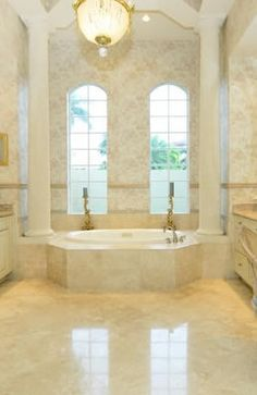 Homes in the PGA National are wonderfully designed pieces of South Florida real estate full of upgrades and extras! http://www.pgare.com/