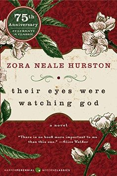 Their Eyes Were Watching God by Zora Neale Hurston https://www.amazon.com/dp/0061120065/ref=cm_sw_r_pi_dp_x_OLC5xbAEDQNPE