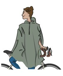 stylish cycling accessories make the perfect christmas gifts from Saddle & Spoke