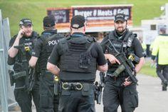 Security advice issued for TRNSMT festival in Glasgow http://www.edinburghnews.scotsman.com/our-region/edinburgh/security-advice-issued-for-trnsmt-festival-in-glasgow-1-4495078?utm_campaign=crowdfire&utm_content=crowdfire&utm_medium=social&utm_source=pinterest