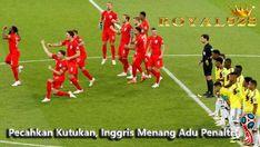Kutukan Adu Penalti Soccer, Sports, Hs Sports, Futbol, European Football, European Soccer, Football, Sport, Soccer Ball