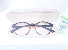 จำหน่ายขายแว่นตาและนาฬิกา#แว่นตา okley#คอนแทคเลนส์ ออนไลน์#สั่งคอนแทคเลนส์#แว่นกันแดดดีที่สุด ตัดแว่นตาราคาถูกระบบออนไลน์ รีวิวลูกค้าhttp://www.ขายกรอบแว่นสายตา.com กรอบแว่นพร้อมเลนส์ ลดสูงสุด90% เลือกซื้อได้ที่ http://www.lazada.co.th/superopticalz/รับสมัครตัวแทนจำหน่าย แว่นตาและนาฬิกา  ไม่เสียค่าสมัคร รายได้ดี(รับจำนวนจำกัดจ้า) สอบถามข้อมูล line  : superoptical