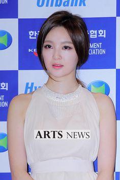 Davichi - MinKyung