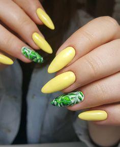 Dope Nails, Manicure, Nail Art, Beauty, Ongles, Nail Bar, Nails, Polish, Nail Arts