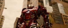 Avengers Age of Ultron TrailerComputer Graphics & Digital Art Community for Artist: Job, Tutorial, Art, Concept Art, Portfolio