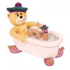 Bad Taste Bears - Google zoeken