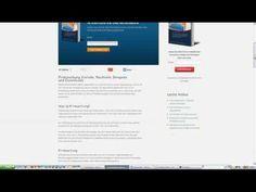 Printwerbung Vorteile, Nachteile, Beispiele und Downloads