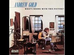 Andrew Gold - Lonely Boy  (for Chance, my oldest son who's graduating high school today.  This song always makes me think of him.  It's been a long, hard, but fun road... I'm so proud we stuck it thru together and made it thru the hard times!)