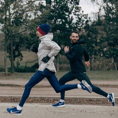 Find the Nike Men's Running Tights at Nike.com. Enjoy free shipping and returns with NikePlus. Nike Running Tights, Body Size, Your Best Friend, Nike Dri Fit, Nike Men, High Fashion, Winter Jackets, Hipster, Free Delivery