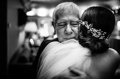 Bride hus grandad in wedding receiving line Wedding Receiving Line, Great Fosters, Documentary Wedding Photography, On Your Wedding Day, Hampshire, Photo S, Documentaries, Wedding Planning, Wedding Inspiration