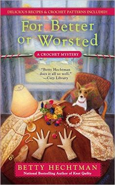Fall to Pieces (A Southern Quilting Mystery Book 7) by El... https ... : southern quilting mysteries - Adamdwight.com