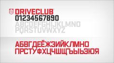 http://www.kevinmiddelbos.com/portfolio/driveclub-localised-cyrillic-font/