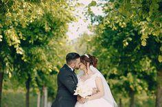 Capturing Memories #weddingphotographer