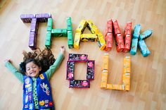 It's Girl Scout Cookie Time (Giveaway . Girl Scout Swap, Daisy Girl Scouts, Girl Scout Leader, Girl Scout Troop, Brownie Girl Scouts, Cub Scouts, Junior Girl Scout Badges, Girl Scout Juniors, Girl Scout Cookie Sales