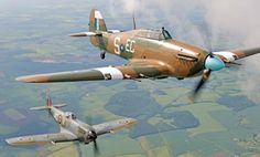 Blackpool Airshow 2020 is cancelled because of coronavirus. But here's the date for the 2021 event, pencil it in with Live Blackpool! Hawker Hurricane, Air Force Aircraft, Northern England, Battle Of Britain, Red Arrow, Blackpool, World War One, Royal Air Force, Air Show