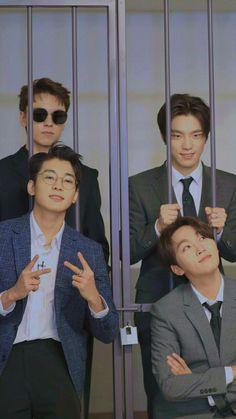 Dino Seventeen, Seventeen Album, Mingyu Seventeen, Seventeen Scoups, Woozi, Jeonghan, Won Woo, Seventeen Wallpapers, Pledis Entertainment