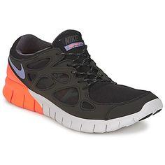 La #deportiva baja es la estrella urbana de la marca #Nike. Los adeptos estarán encantados. #zapatillas #rebajas