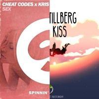 Jacob Tillberg VS Cheat Codes X Kriss Kross Amsterdam - Last Sex Kiss (Sparkox Mash-Up) de Sparkox en SoundCloud