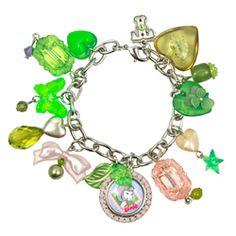 Barbie Bracelet, 113.00$