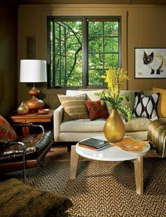 30 Best Living Rooms Images Home House Design Room