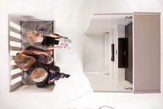 AVA Crib Baby Baby Cribs, Shoe Rack, Xbox, Furniture, Design, Home Decor, Decoration Home, Room Decor, Shoe Closet